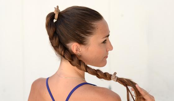 Shop All Hair Ties