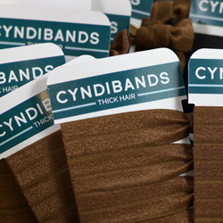 5 Tips For Using Cyndibands When Working Out 959aac07b5f