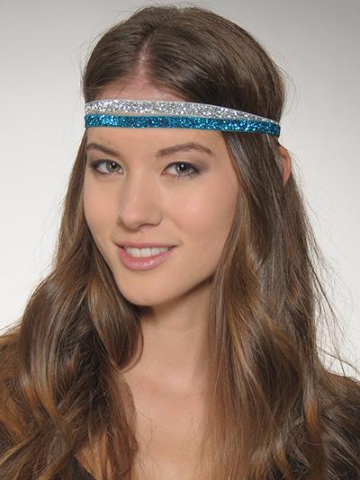 Boho Style Headbands