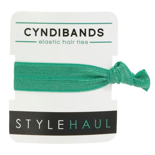 Stylehaul Hair Tie