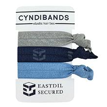 Eastdil Secured 3 Packs