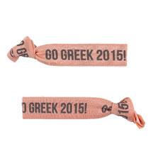 Go Greek Peach