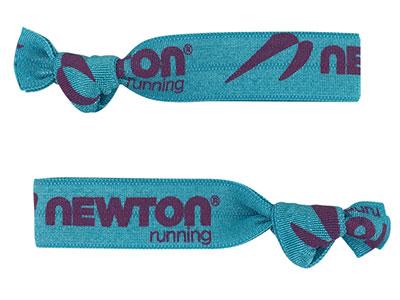 Newton Running Hair Ties